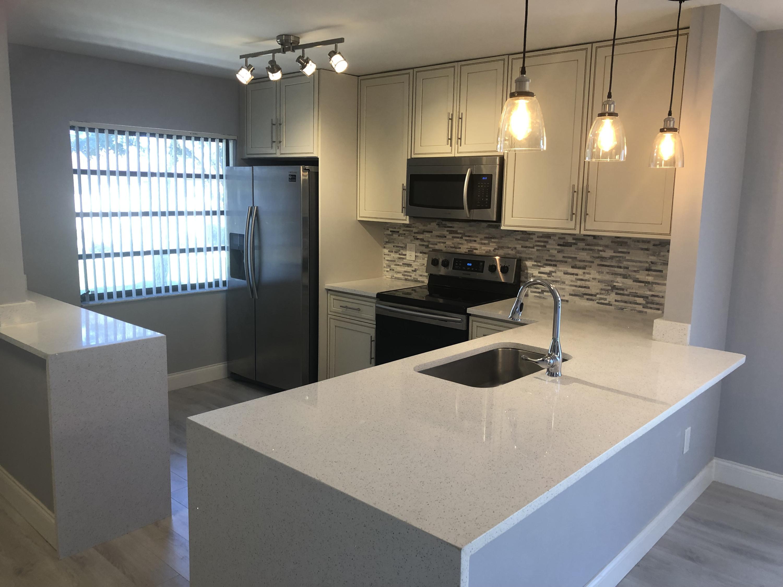 Home for sale in Boca Lago Boca Raton Florida