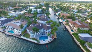800 NE Harbour Drive  For Sale 10487236, FL