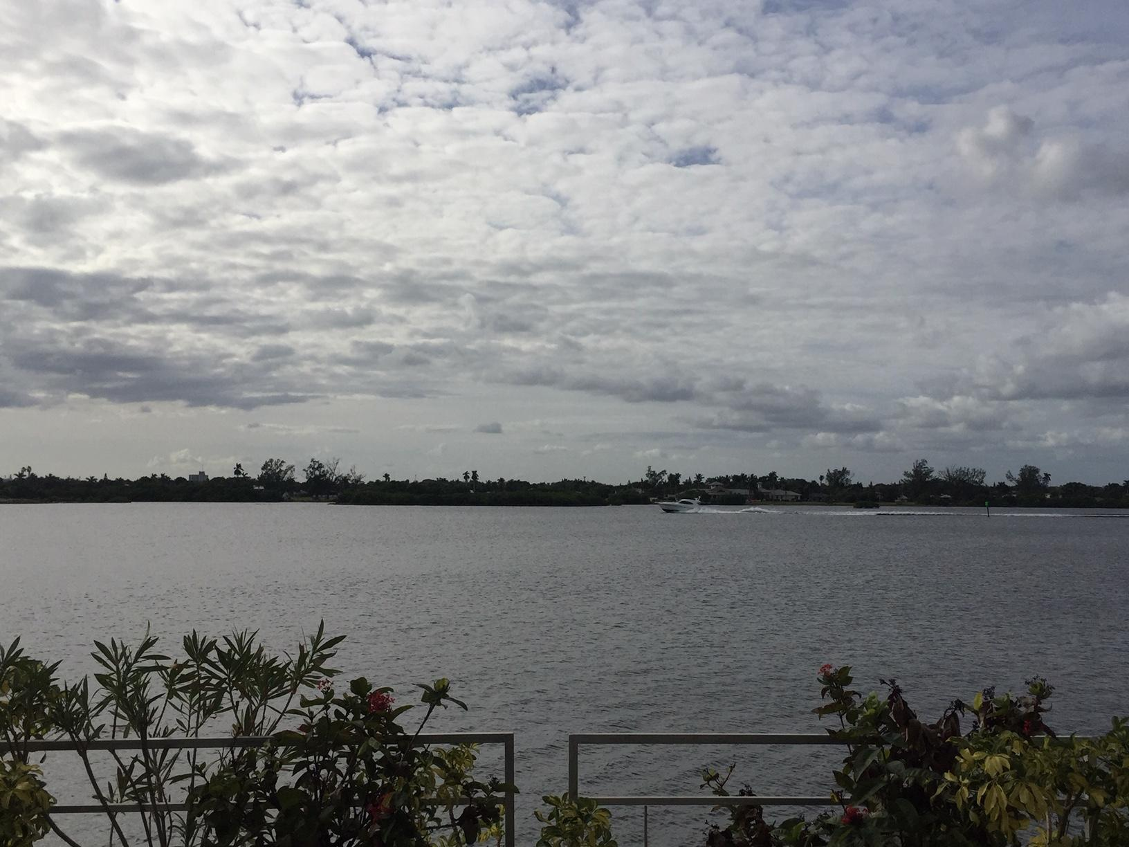 Regency Of Palm Beach Inc 2760 S Ocean Boulevard