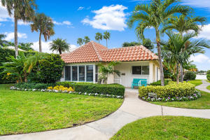Point Manalapan Cottage Colony