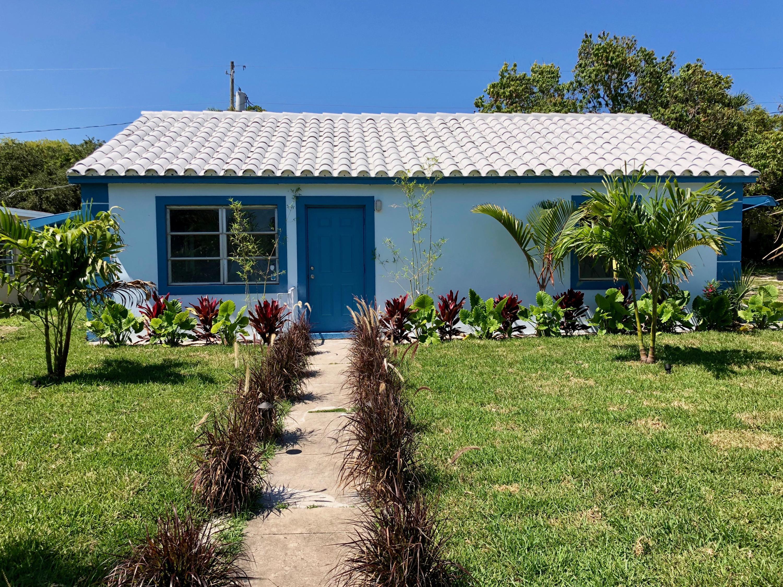 949 30th Street West Palm Beach, FL 33407