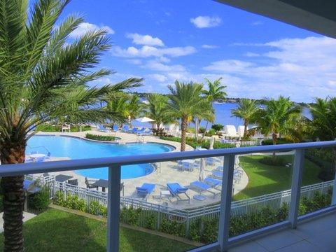 117 Water Club Court, North Palm Beach, Florida 33408, 3 Bedrooms Bedrooms, ,3.1 BathroomsBathrooms,A,Villa,Water Club,RX-10489174