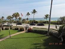 200 S Ocean Boulevard A-111  Delray Beach, FL 33483