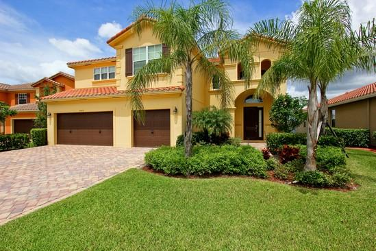 3449 Oakmont Estates Boulevard Wellington, FL 33414