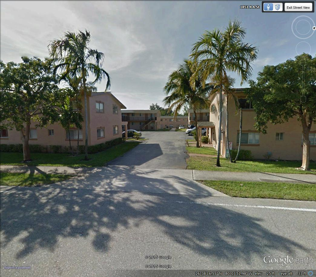 Home for sale in ENCLAVE AT CROWN PARK CONDO Lake Worth Florida