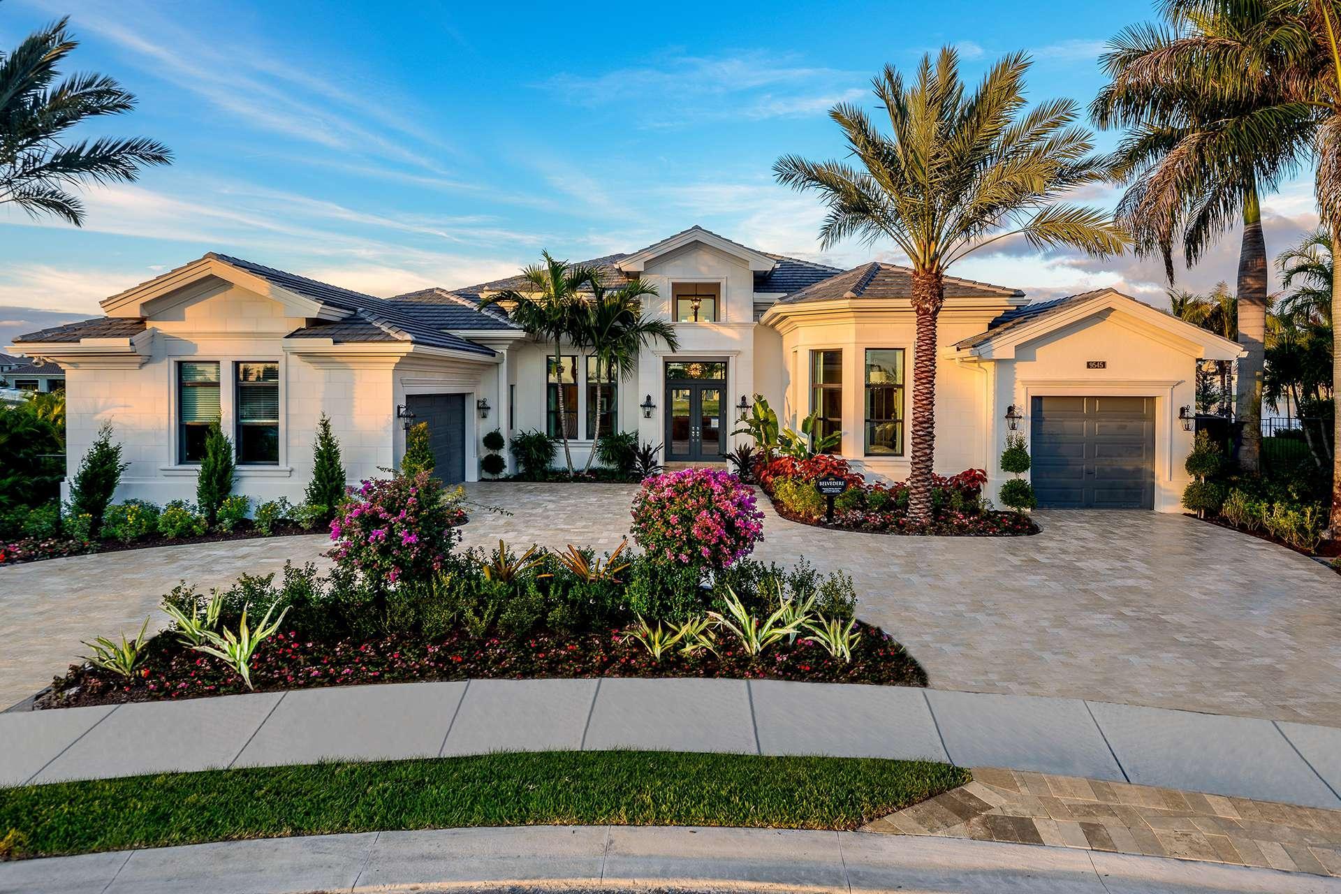 16848 Matisse Drive  Delray Beach, FL 33446