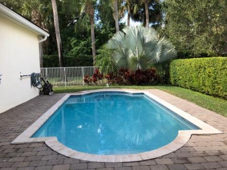 127 Palm Beach Plantation Boulevard Royal Palm Beach, FL 33411 photo 22