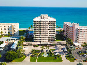 2917 S Ocean Boulevard 604 , Highland Beach FL 33487 is listed for sale as MLS Listing RX-10489679 30 photos