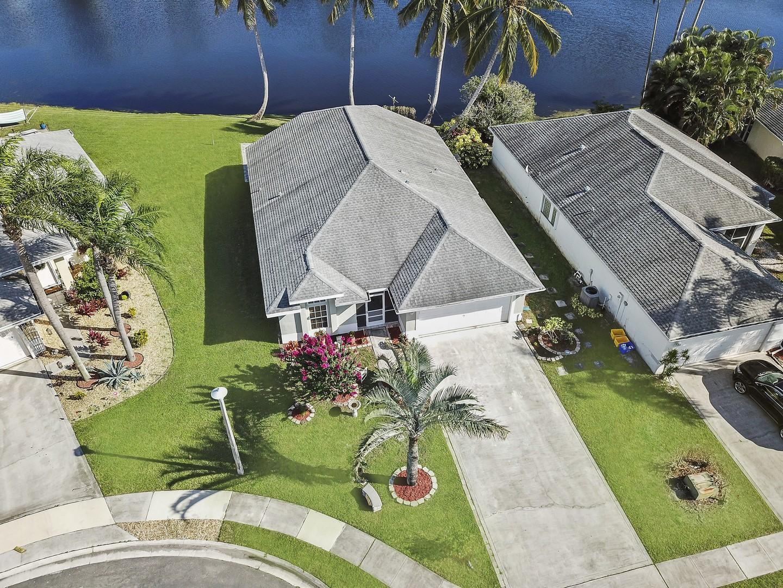 58 Heather Cove Drive Boynton Beach, FL 33436 photo 27
