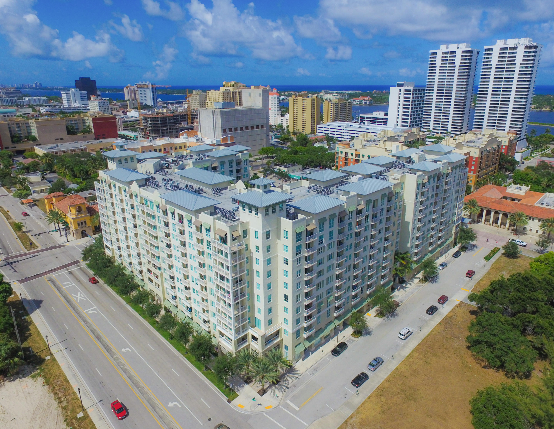 480 Hibiscus Street 236 West Palm Beach, FL 33401