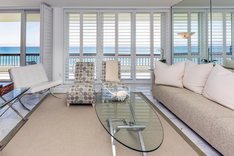 BEACH POINT PALM BEACH FLORIDA