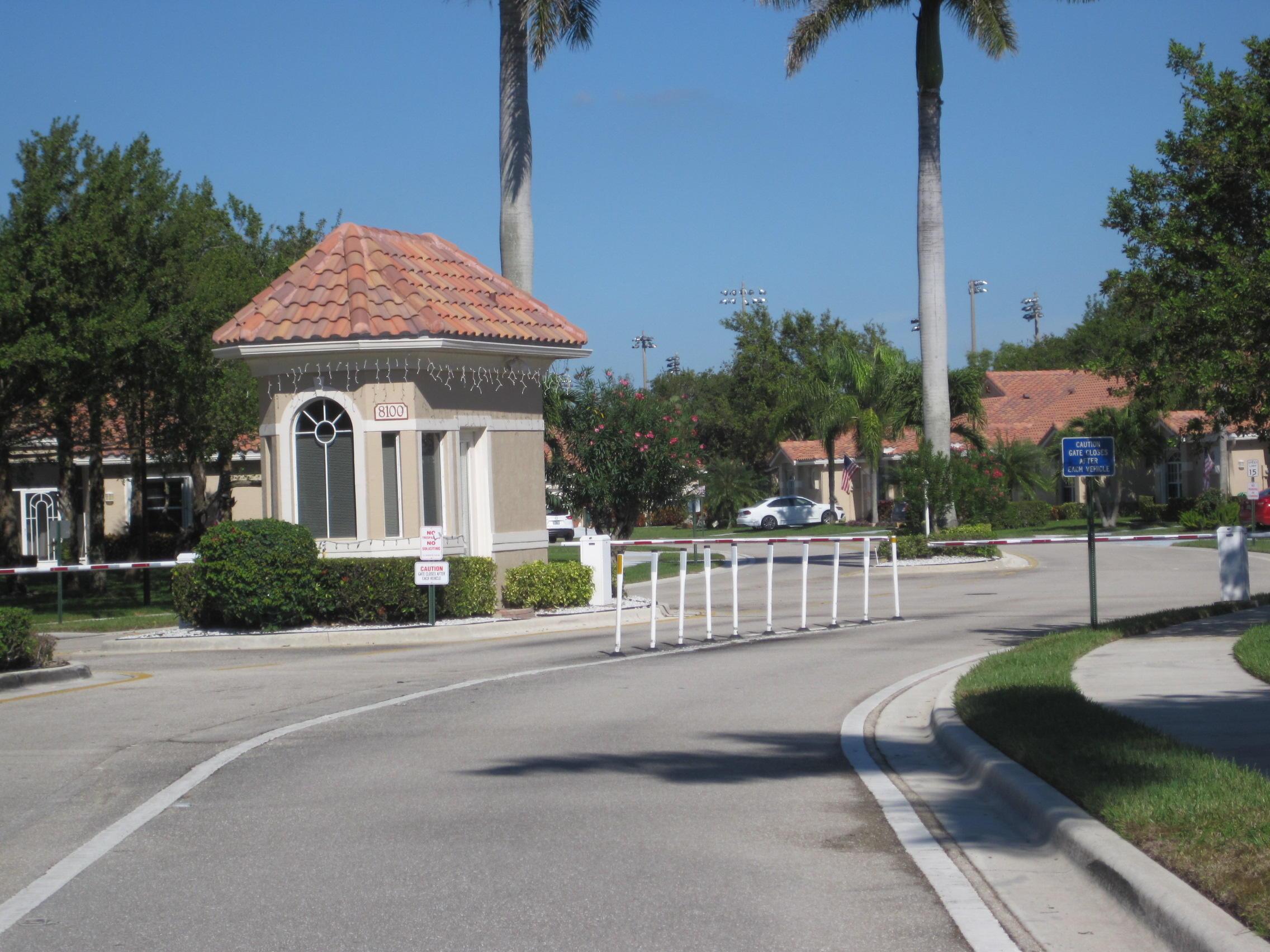 6219 Long Key Lane Boynton Beach, FL 33472 photo 30