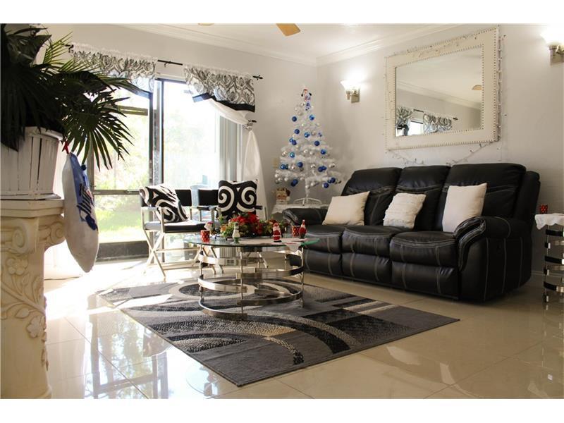 Home for sale in Tivoli Trace Deerfield Beach Florida