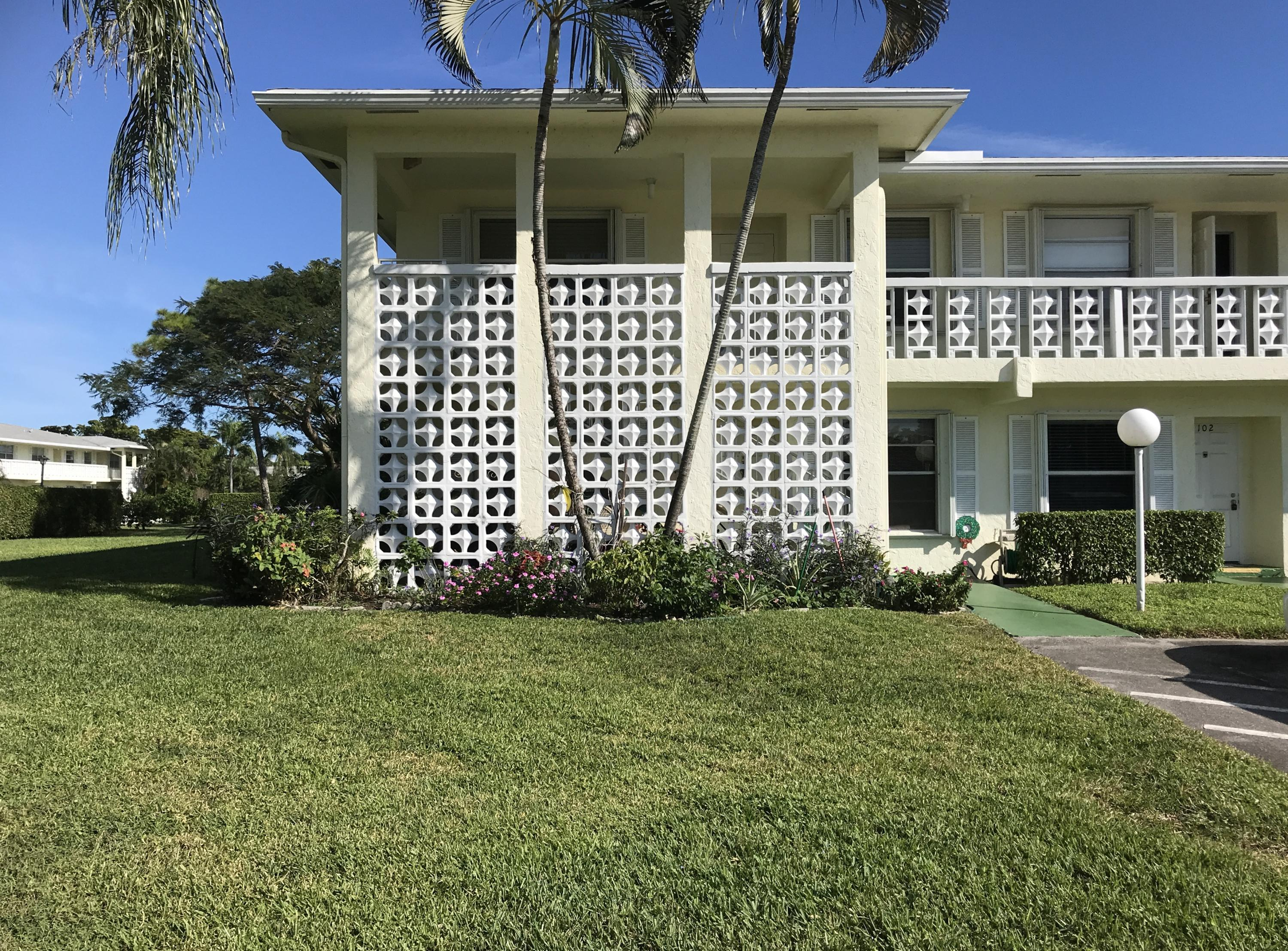 Home for sale in PINES OF DELRAY WEST Delray Beach Florida