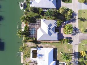 1709 SUNSET ISLE ROAD, FORT PIERCE, FL 34949  Photo