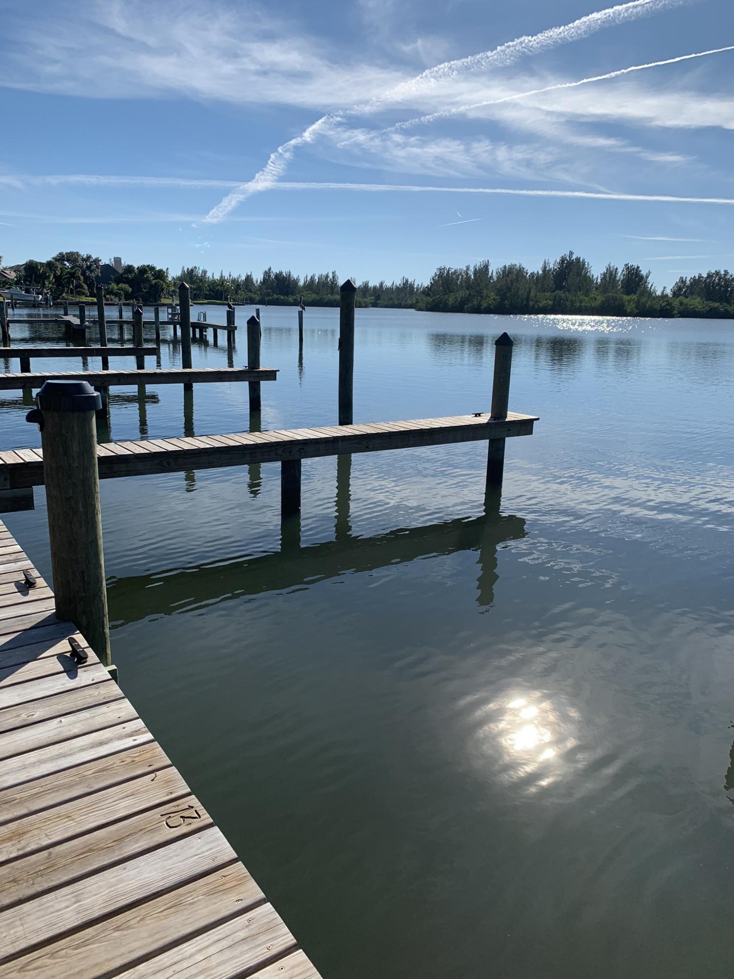 5151 Highway A1a, 506 - Vero Beach, Florida