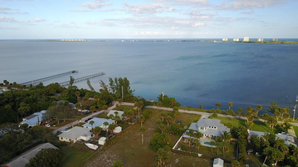 Home for sale in WALTON LANDING Jensen Beach Florida