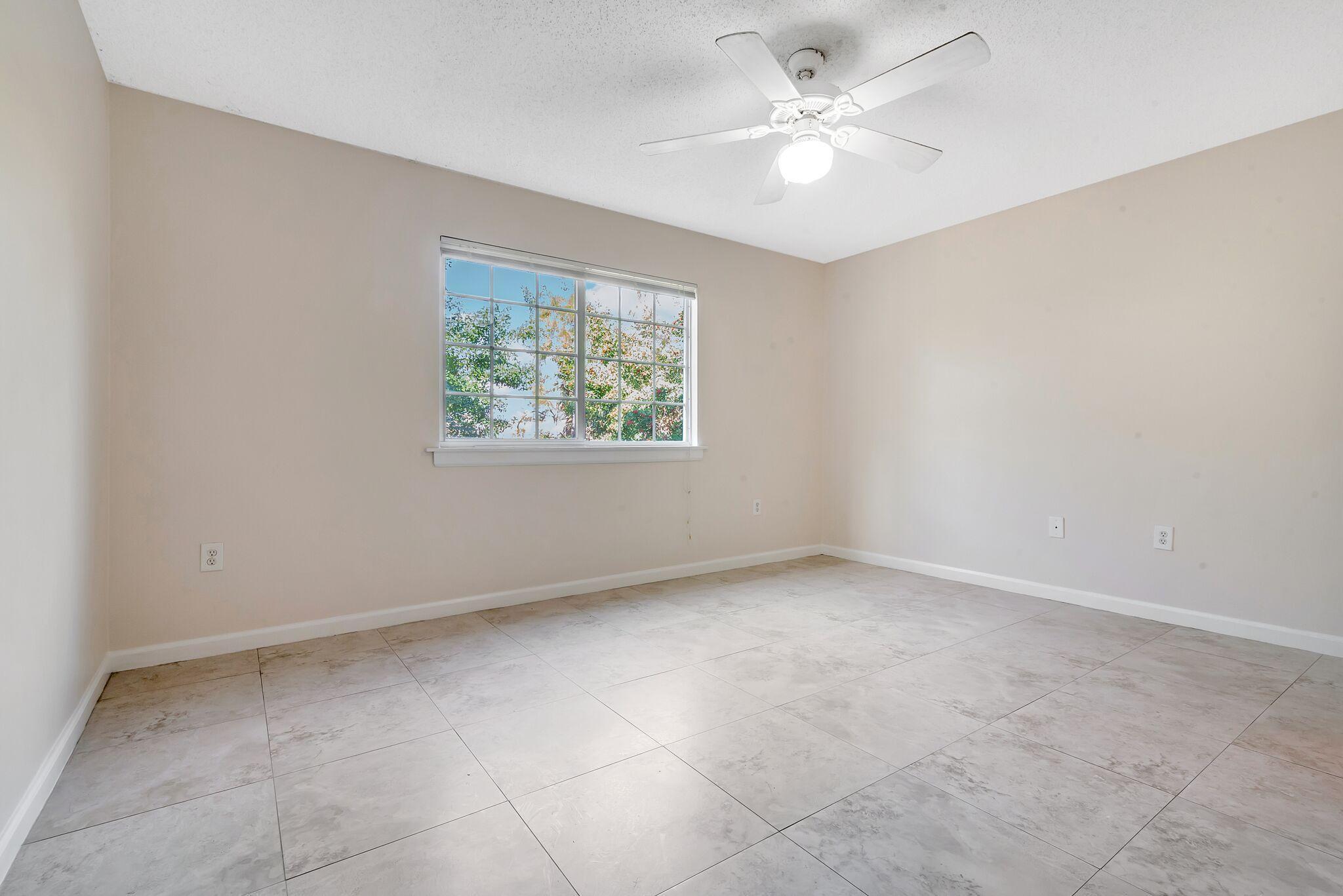 8945 Okeechobee Boulevard 202 Royal Palm Beach, FL 33411 photo 16