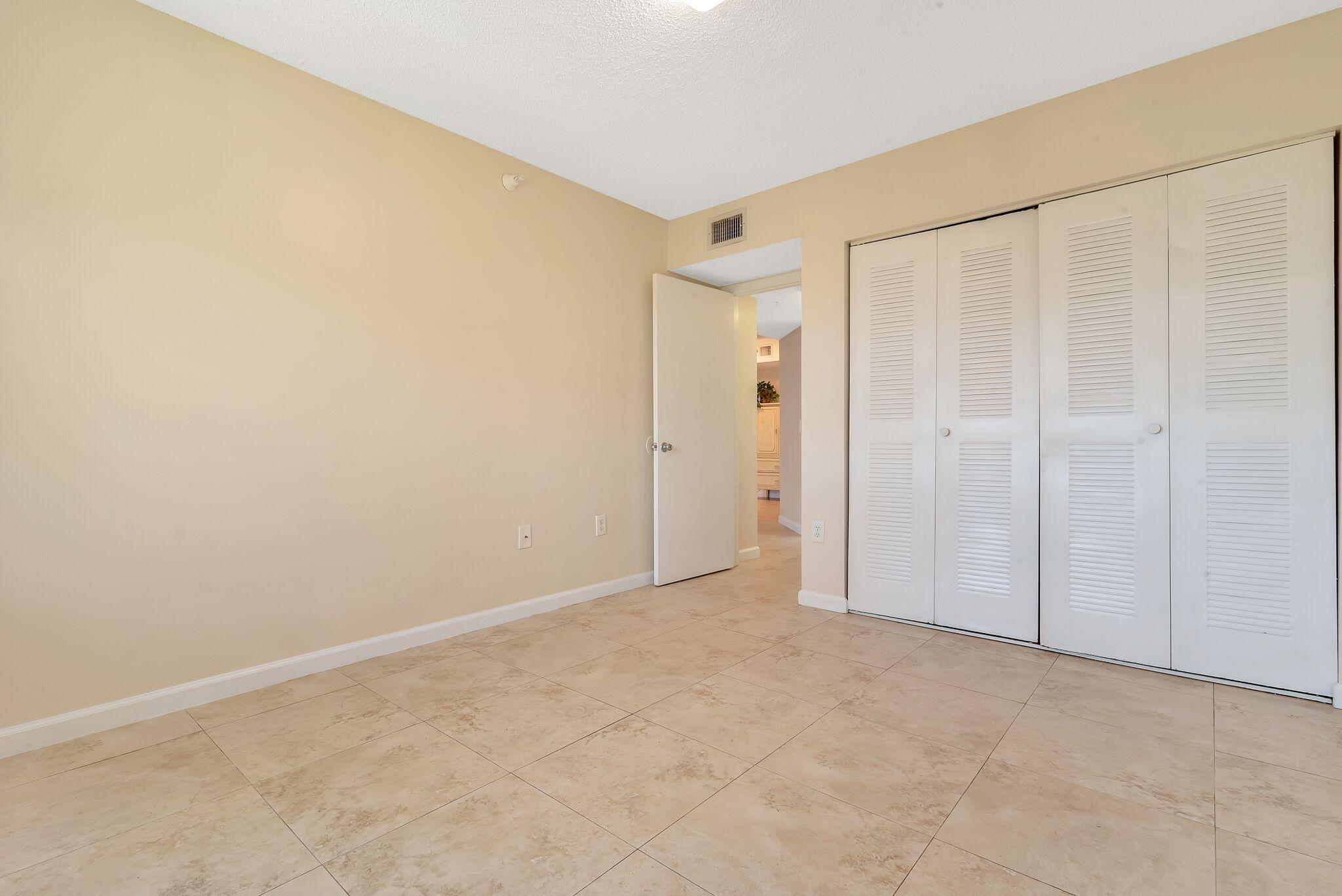 8945 Okeechobee Boulevard 202 Royal Palm Beach, FL 33411 photo 22