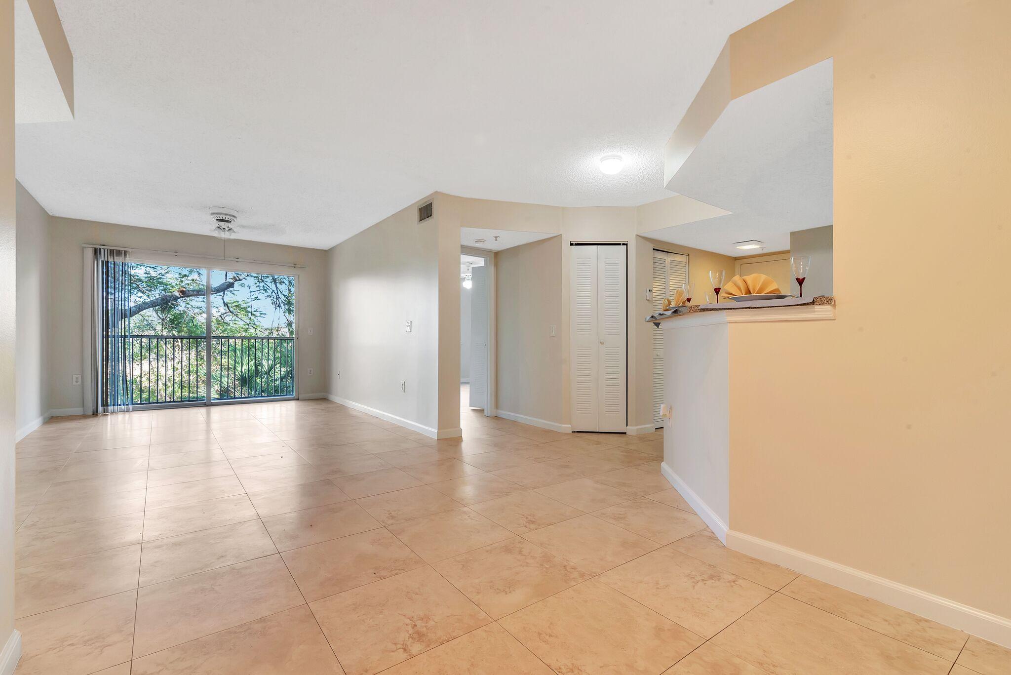 8945 Okeechobee Boulevard 202 Royal Palm Beach, FL 33411 photo 10