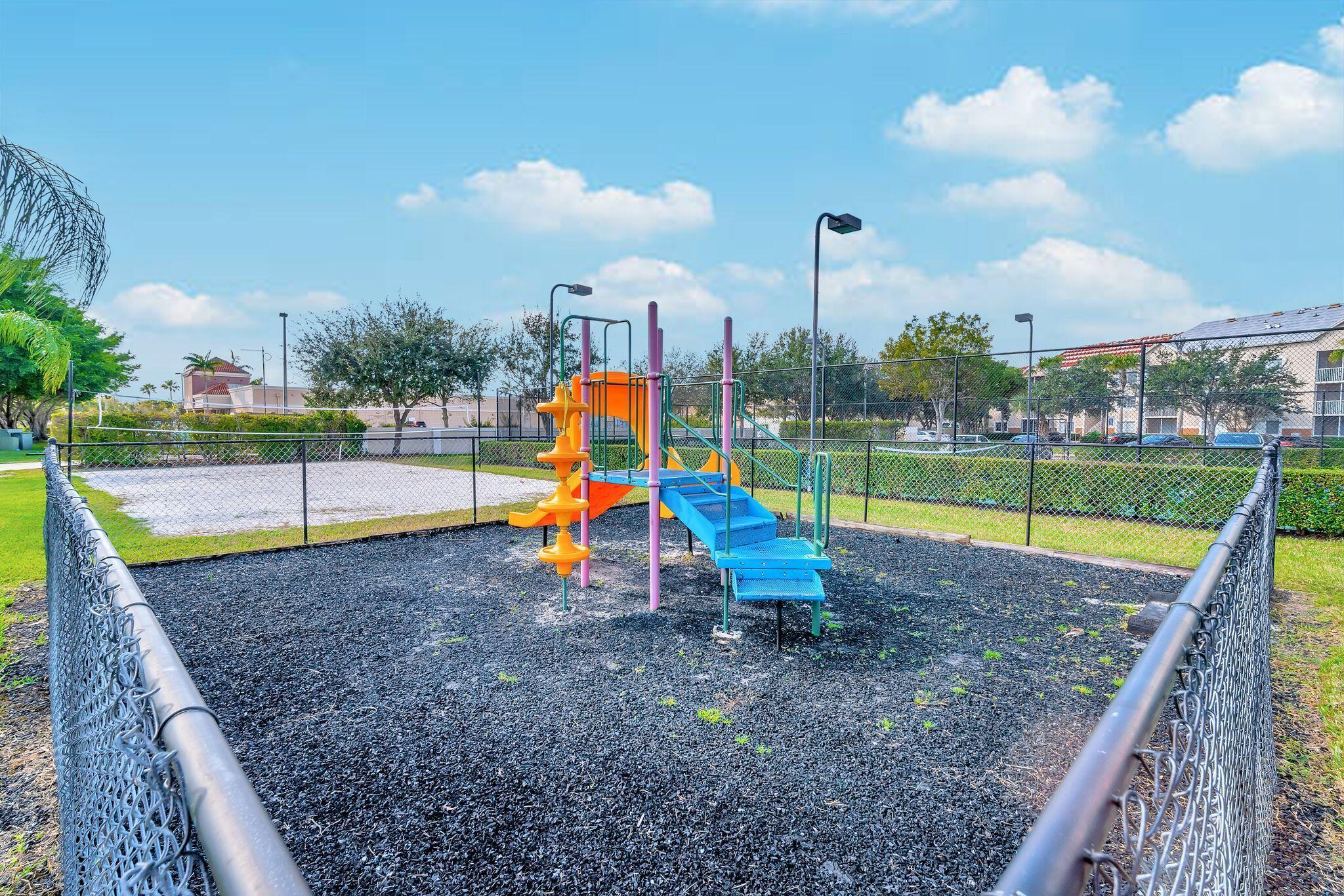 8945 Okeechobee Boulevard 202 Royal Palm Beach, FL 33411 photo 28