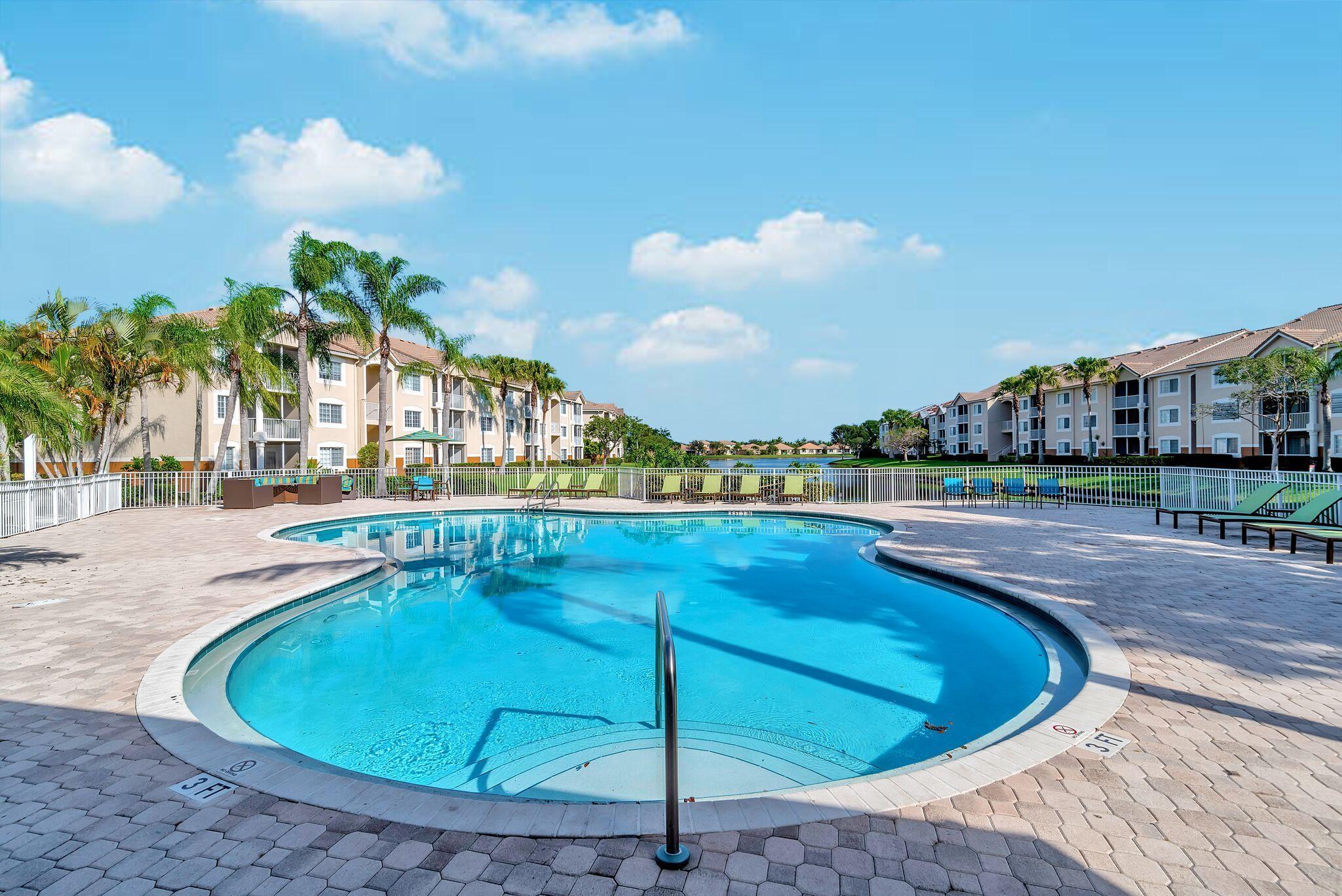 8945 Okeechobee Boulevard 202 Royal Palm Beach, FL 33411 photo 27