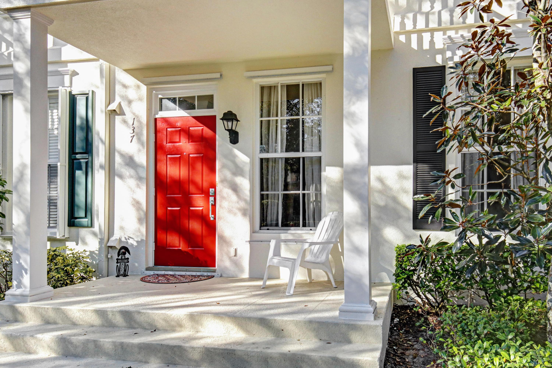 137 Courtenay Court, Jupiter, Florida 33458, 3 Bedrooms Bedrooms, ,2.1 BathroomsBathrooms,A,Townhouse,Courtenay,RX-10489457