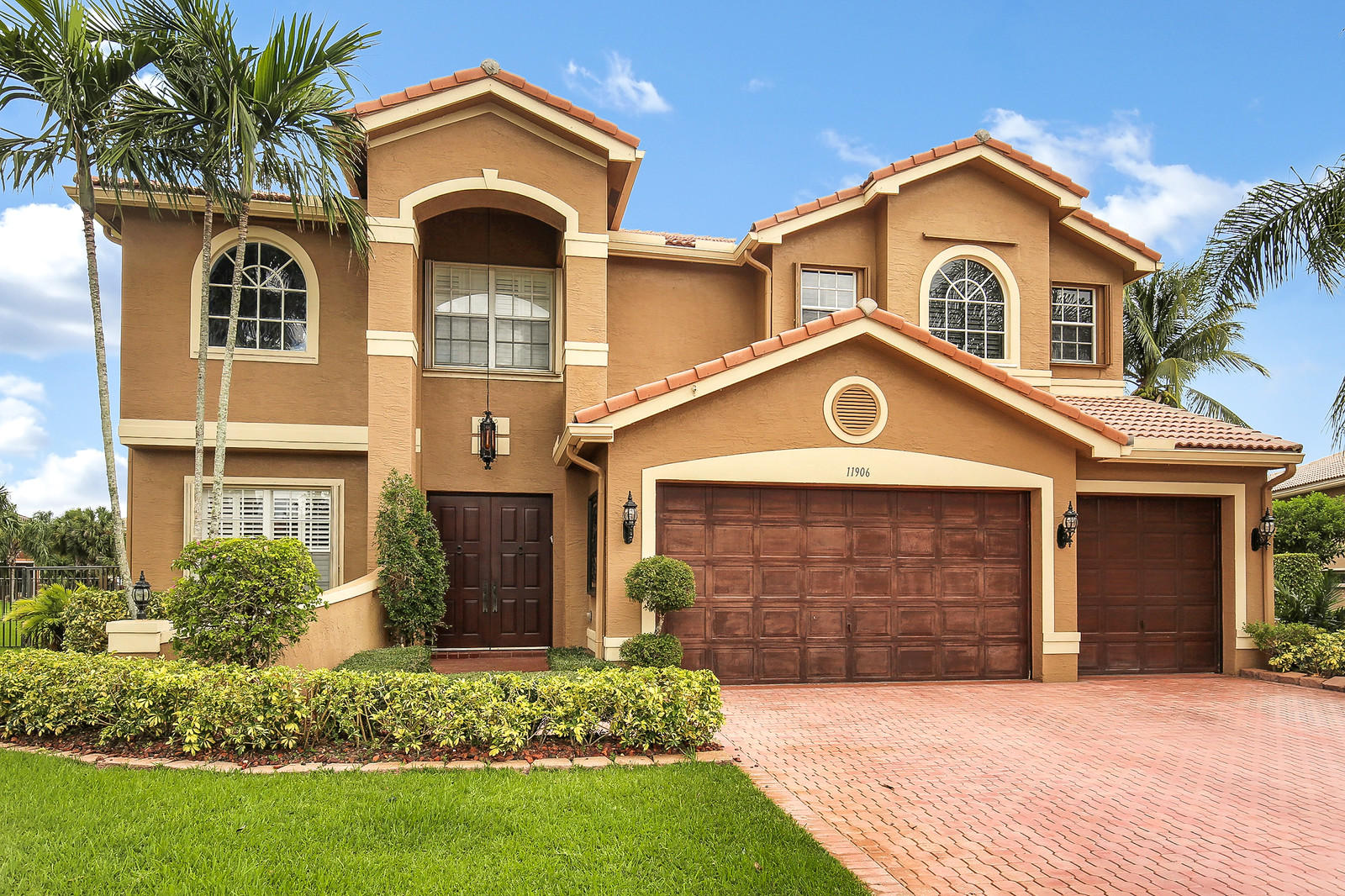 Photo of 11906 Preservation Lane, Boca Raton, FL 33498
