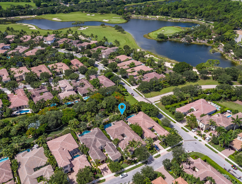11304 Caladium Lane, Palm Beach Gardens, Florida 33418, 3 Bedrooms Bedrooms, ,3.2 BathroomsBathrooms,A,Single family,Caladium,RX-10489387