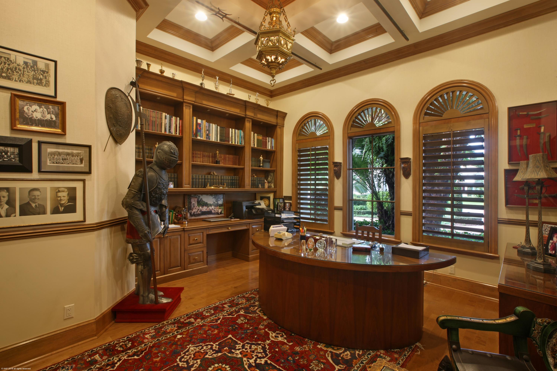 11730 Valeros Court, Palm Beach Gardens, Florida 33418, 4 Bedrooms Bedrooms, ,4.1 BathroomsBathrooms,A,Single family,Valeros,RX-10489478