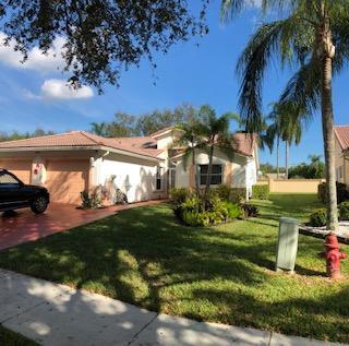 17 Sausalito Drive Boynton Beach, FL 33436