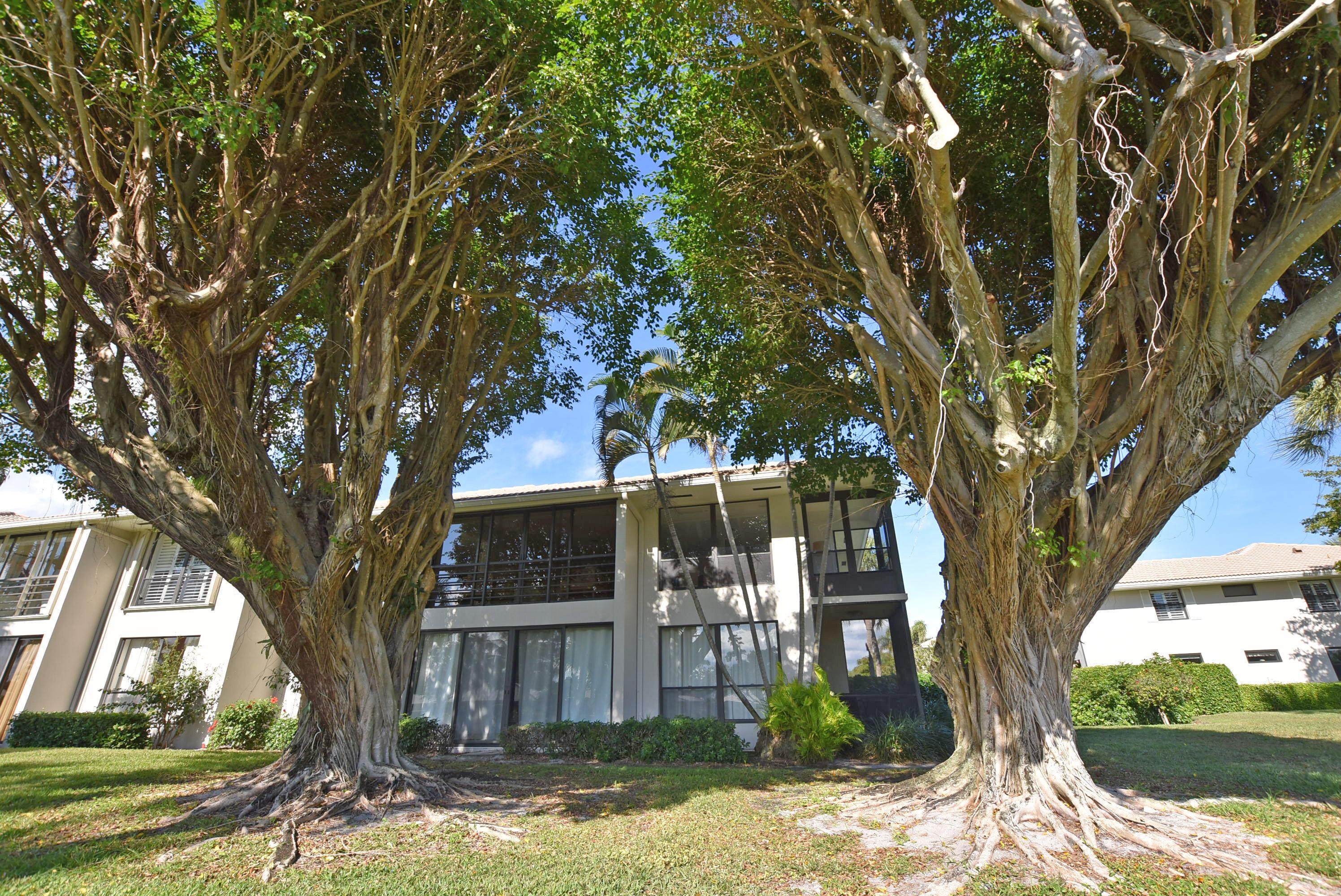 3684 Quail Ridge Drive Green Hero Boynton Beach, FL 33436 photo 21
