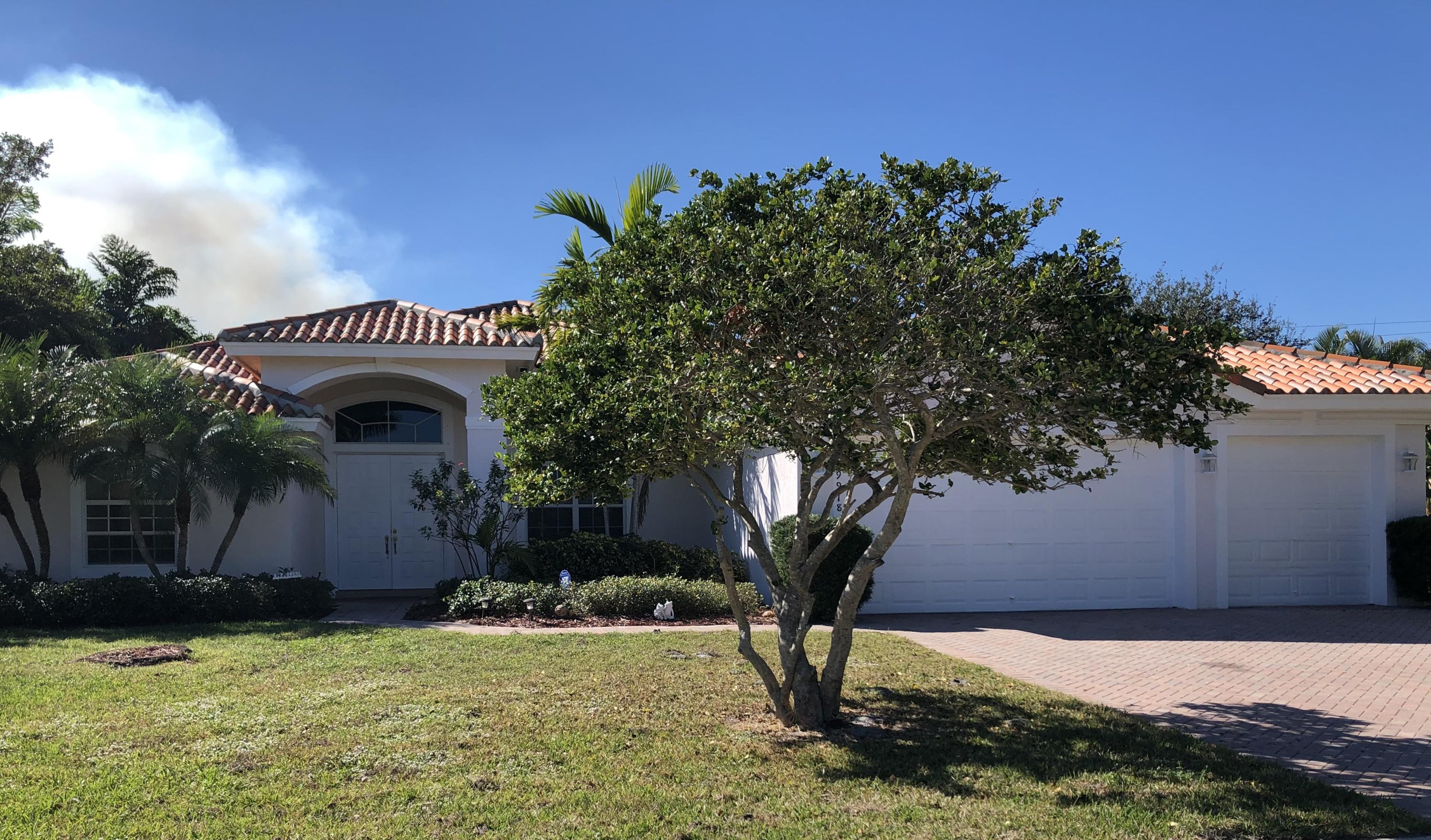 Osprey Pointe Hobe Sound 33455
