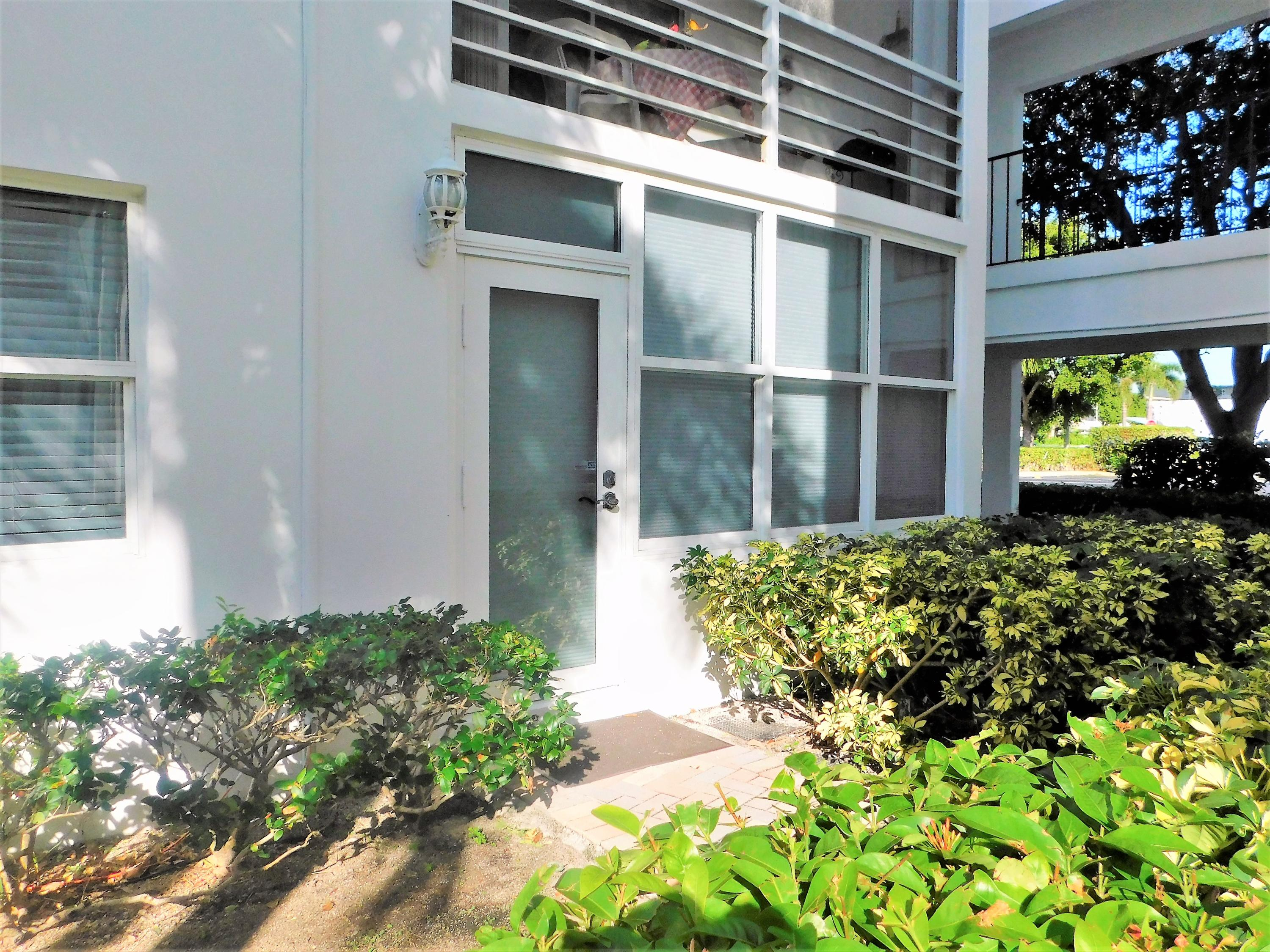 Home for sale in Gardens By The Sea Lauderdale By The Sea Florida