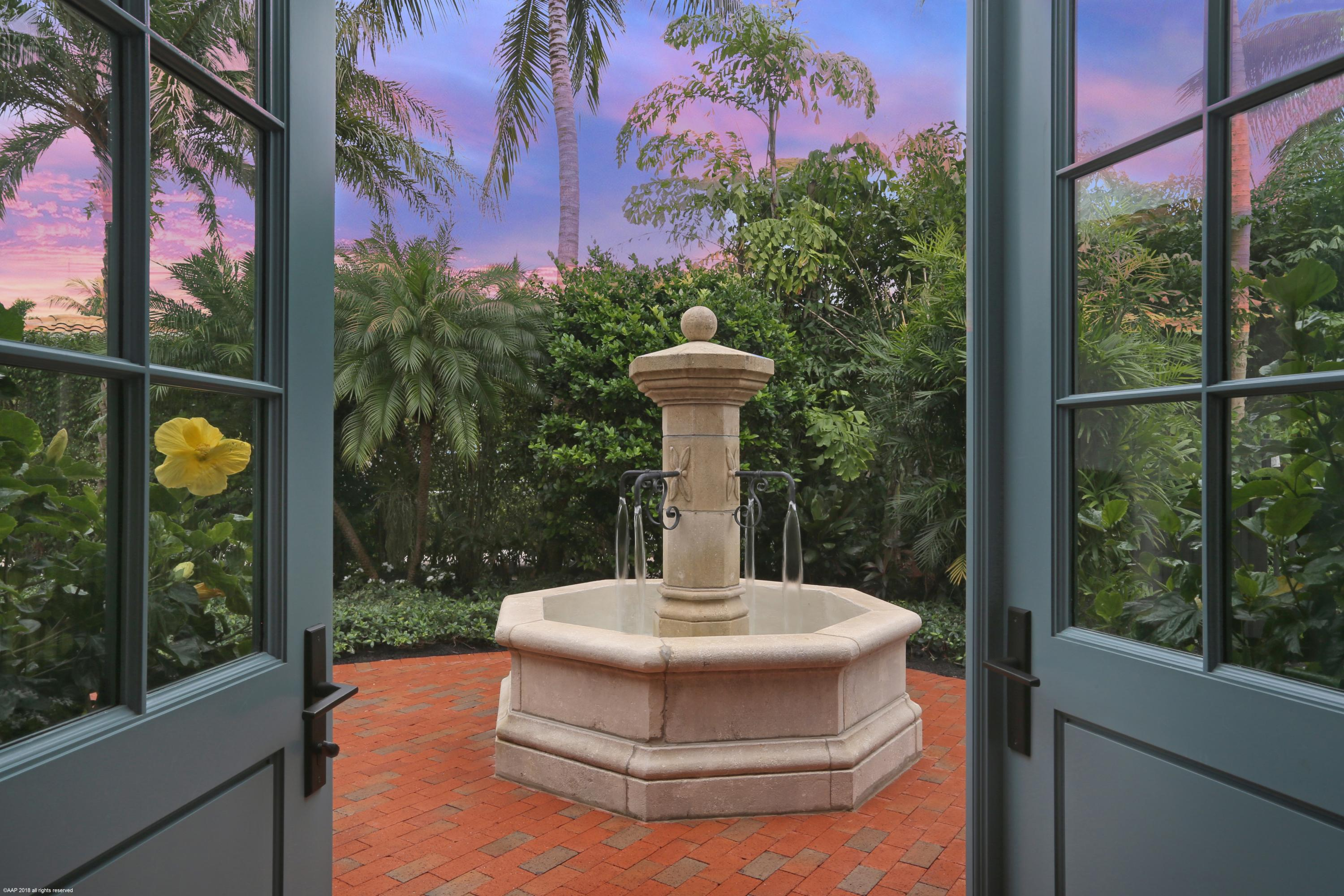 14310 Calypso Lane - Wellington, Florida