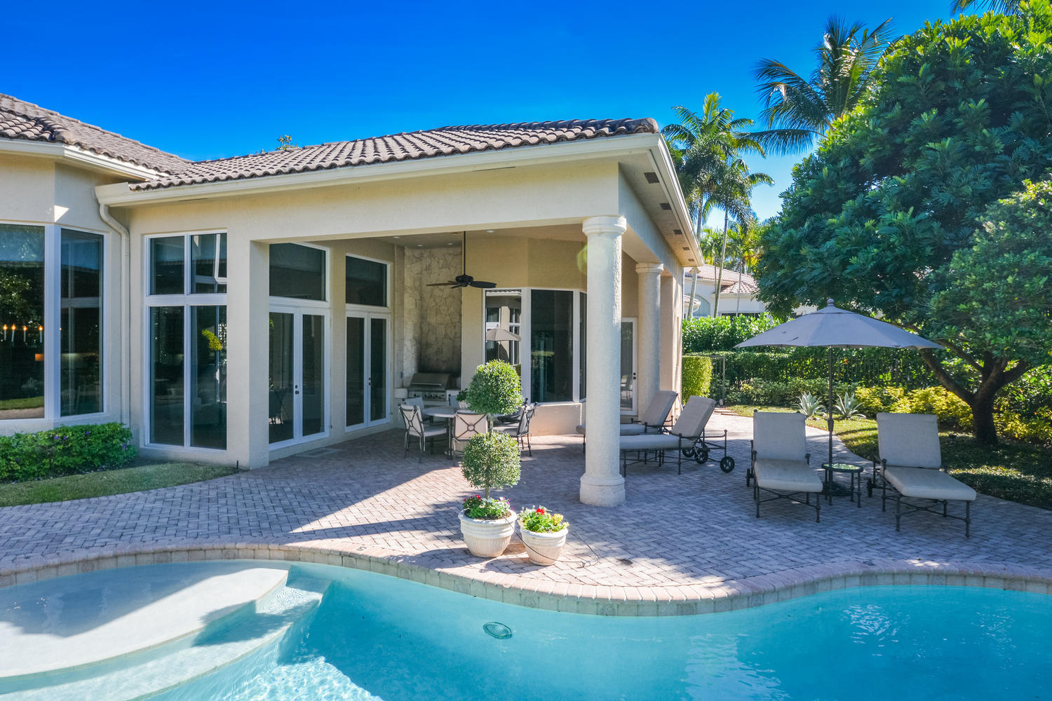 7402 Sedona Way Delray Beach-large-039-2
