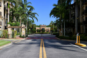 4905 Midtown Lane 2110 , Palm Beach Gardens FL 33418 is listed for sale as MLS Listing RX-10489558 28 photos