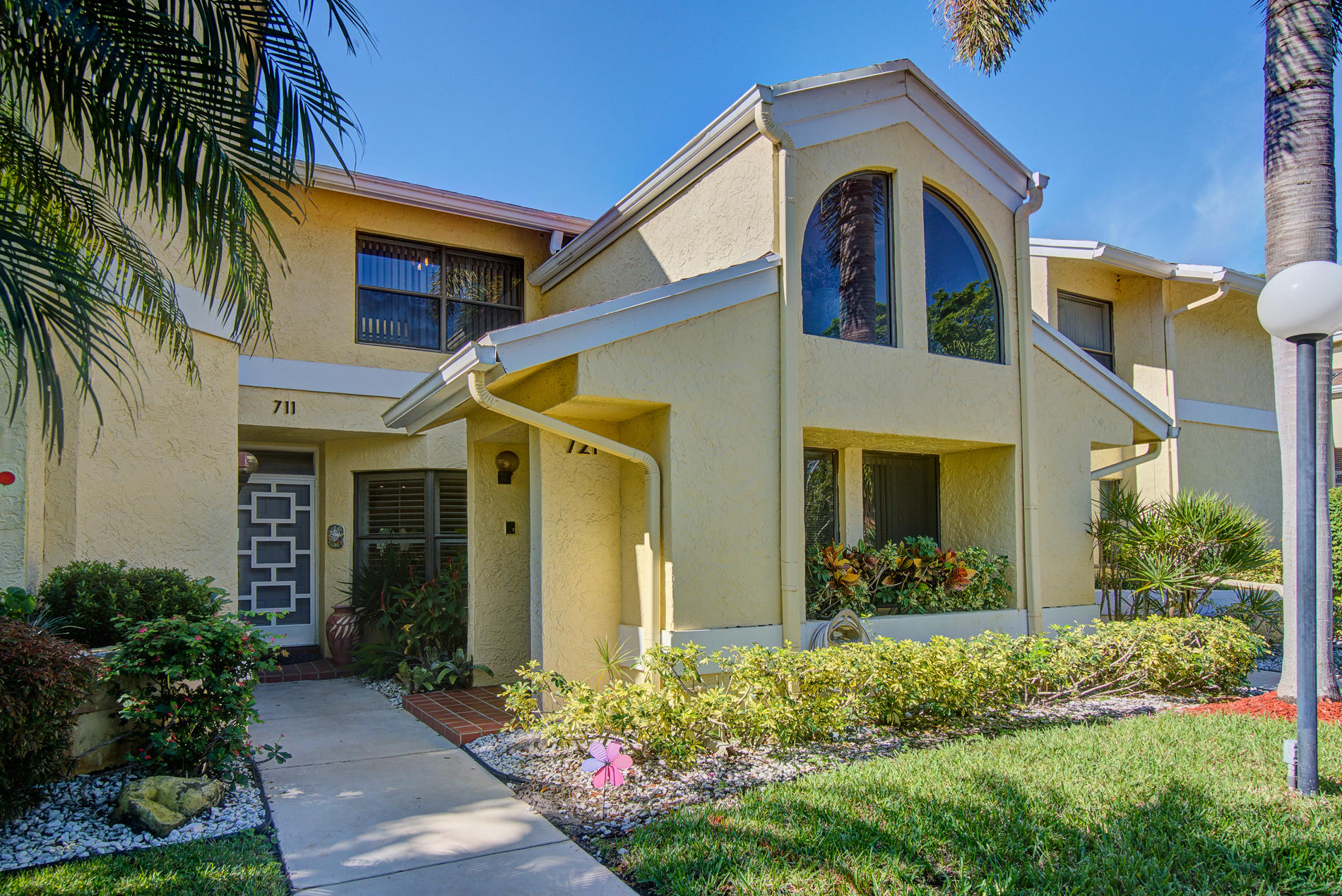 Photo of 16769 Oak Hill Trail #721, Delray Beach, FL 33484