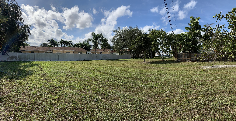 2085 Vitex Lane, North Palm Beach, Florida 33408, ,C,Single family,Vitex,RX-10489573