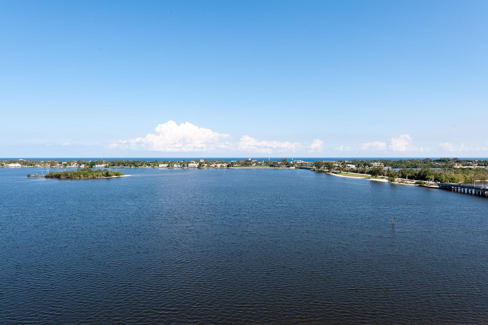 Home for sale in Portofino South West Palm Beach Florida