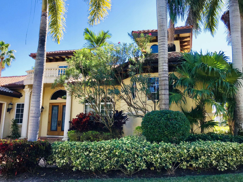 Home for sale in Islands Of Jupiter Jupiter Florida