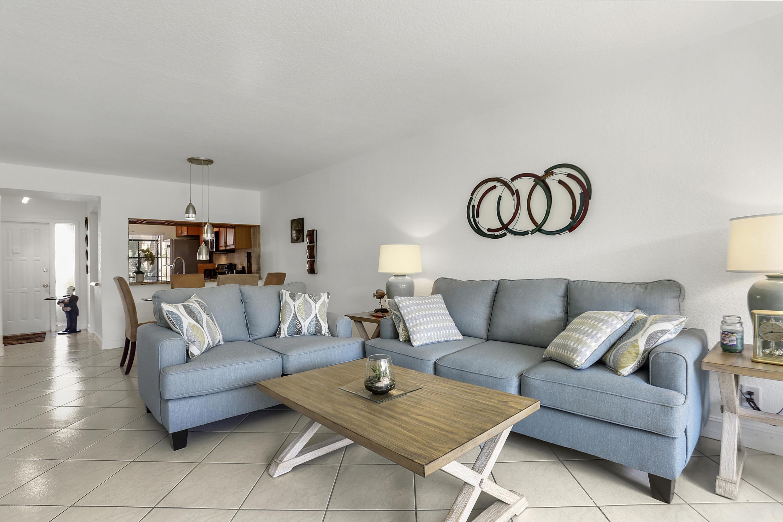 Home for sale in Meadowridge Deerfield Beach Florida