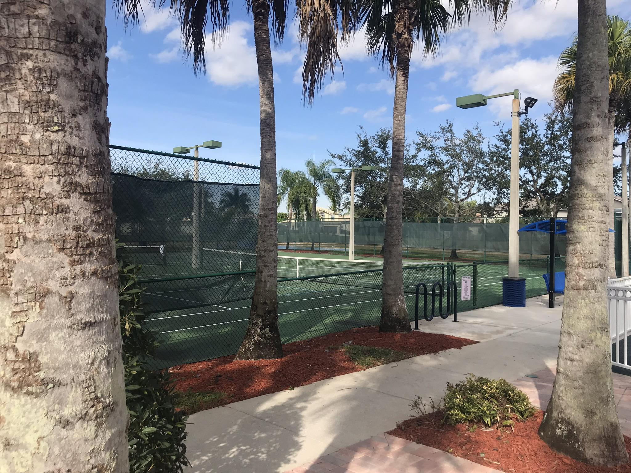 11104 Nantucket Bay Court Wellington, FL 33414 photo 26
