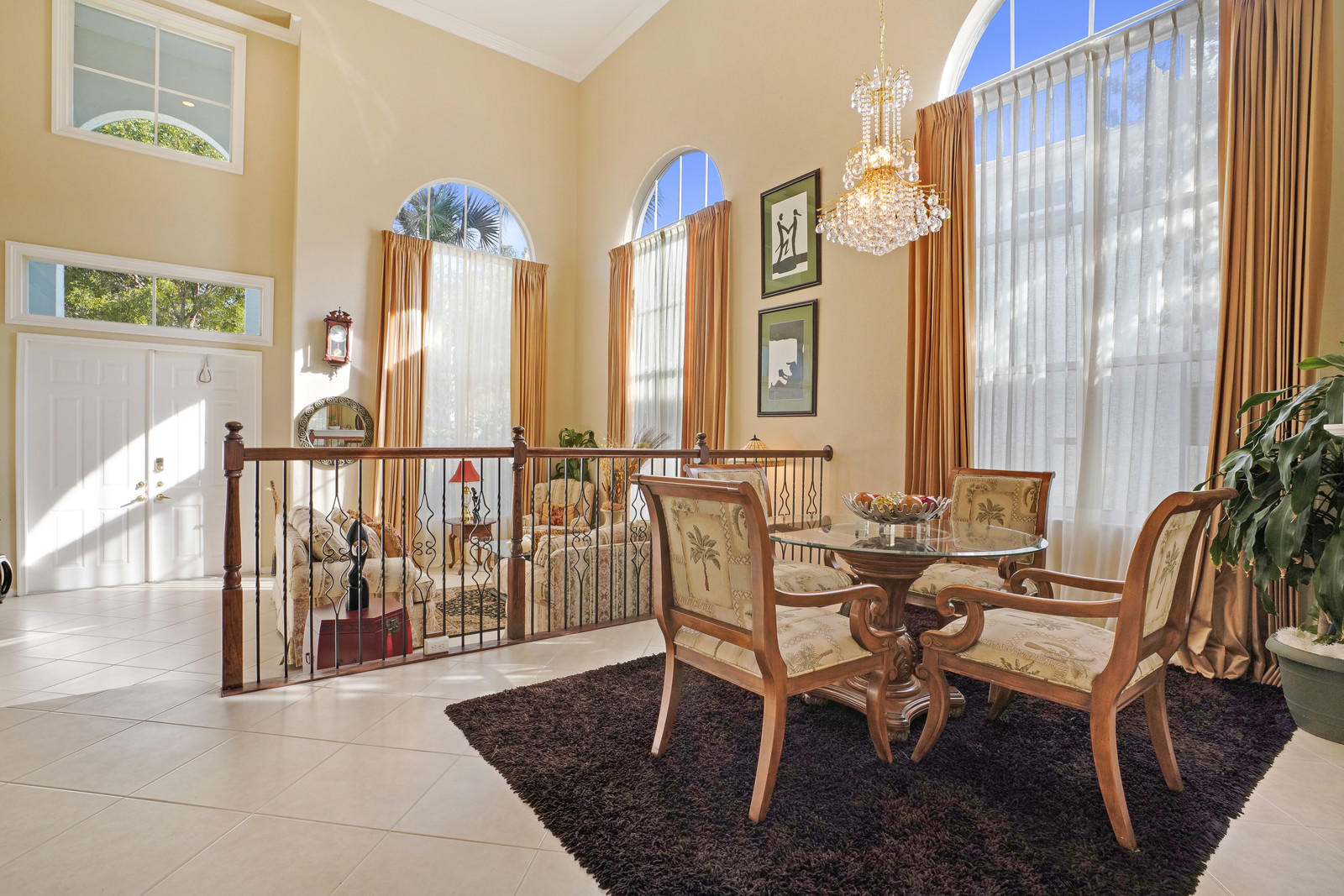 3105 Hartridge Terrace Wellington, FL 33414 photo 4
