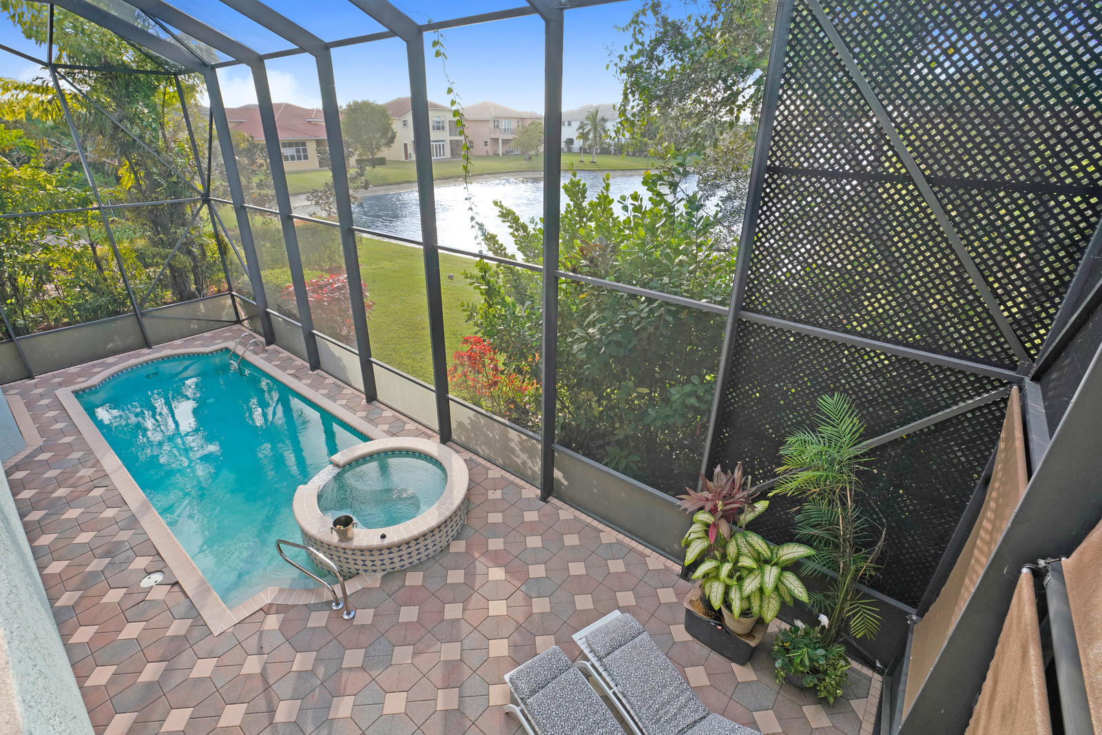 3105 Hartridge Terrace Wellington, FL 33414 photo 21