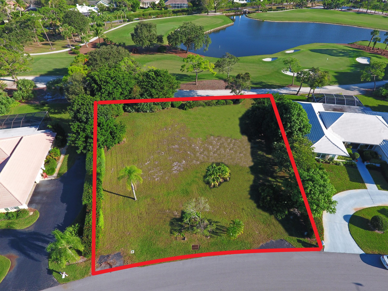60 SE Turtle Creek Drive Tequesta, FL 33469