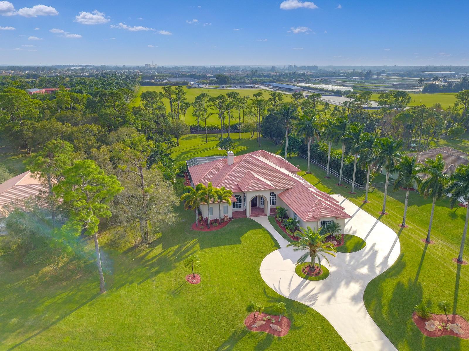 9308  Talway Circle, Boynton Beach, Florida