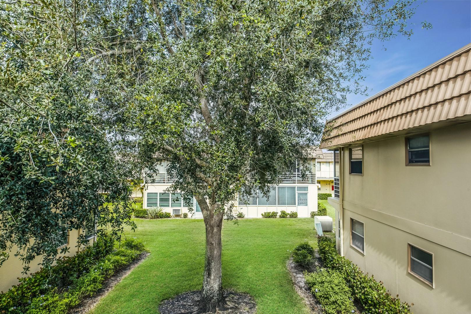 229 Saxony E Delray Beach, FL 33446 photo 23
