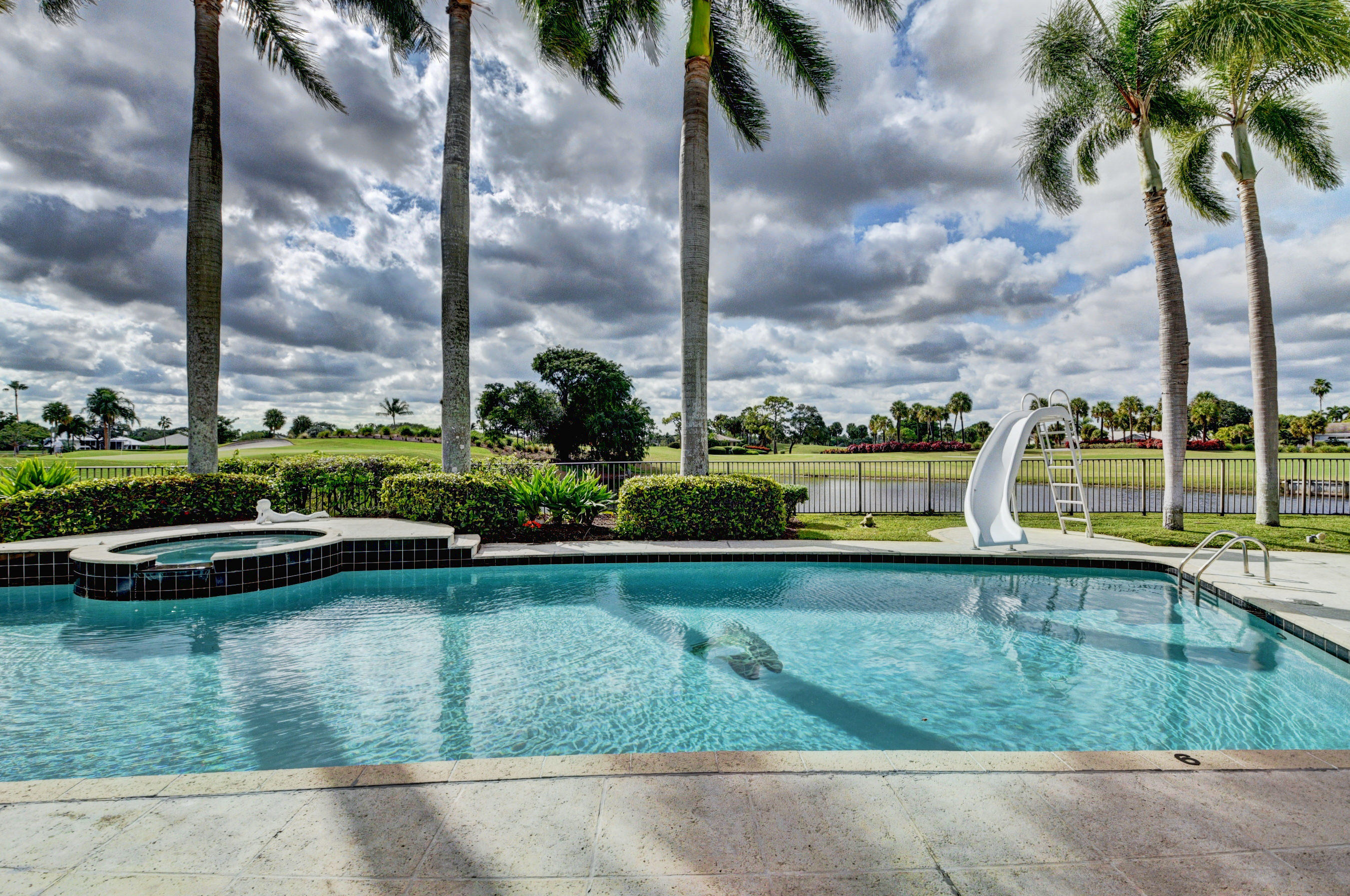 DELAIRE HOMES FOR SALE