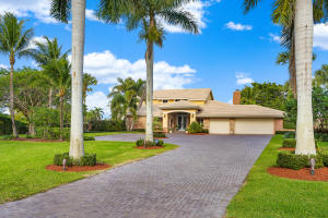 16250 Pantheon Pass Delray Beach 33446 - photo